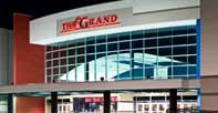 Grand Theatre - Winston-Salem