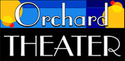 Orchard Theater